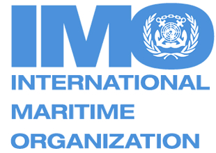 IMO yeniden yapılanma sürecine giriyor