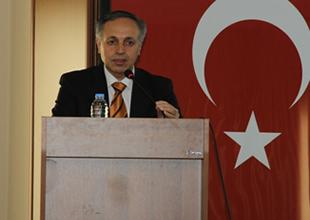 Türkiye, Akdeniz'de örnek ülke oldu