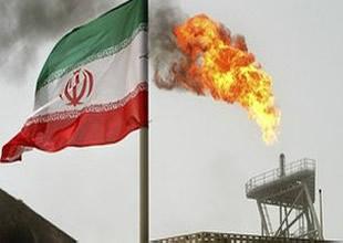 İran'a yaptırımlar için beklenen hamle!