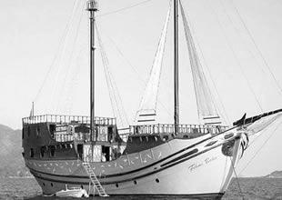 Bartın gemi inşada kümelenme istiyor