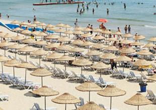 Ruslar'ın yüzde 85'i deniz turizmi için geliyor