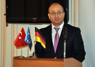 İstanbul Liman Başkanlığı'ndan açıklama