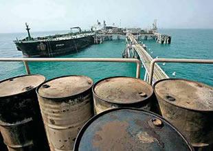 Hindistan İran'dan artık petrol almayacak