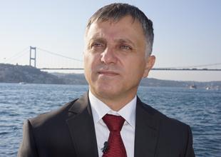 Türk bayraklı gemilerde silahlı koruma