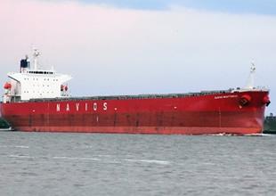 Navios Holding 10 gemilik filo alacak