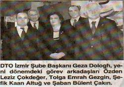 İzmir'e iki yeni tersane