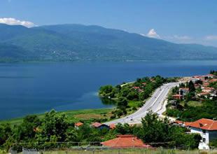 Sapanca Gölü için  ölüm fermanı imzalandı