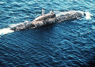 Brezilya  nükleer denizaltı inşa edecek