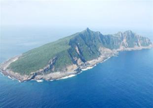 Çin ile Japonya arasında gerginlik tırmanıyor