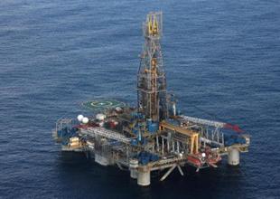 Denizlerde petrol kazası riski artıyor