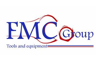 FMC 12 yakıt tankerini teslim edecek