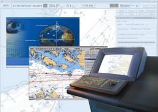 IMO, ECDIS sisteminde güncelleme istedi