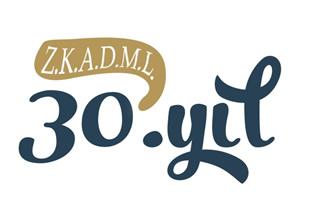 30 yıldır denizci yetiştiren okul: ZKAML