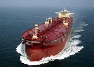 Çift cidarlı tankerlerin neden olduğu gaz salınımı