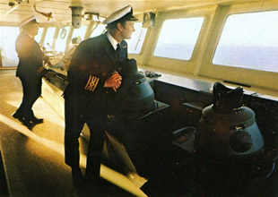 """""""Sail Ahead Ulusal Konferansı' yarın"""