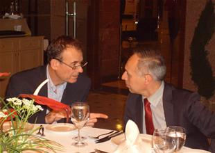 Akdeniz MoU 14. Komite Toplantısı yapıldı