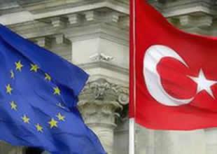 Türkiye, AB su ürünleri pazarını ele geçiriyor