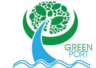 ''Yeşil liman'' olmak için sıraya girdiler