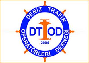"""DTOD'dan """"Kurban Bayramı""""  mesajı"""