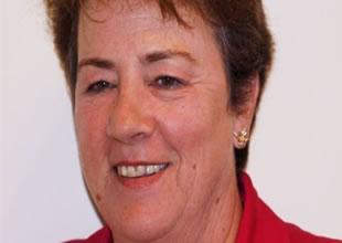 FONASBA'nın yeni başkanı Collins oldu