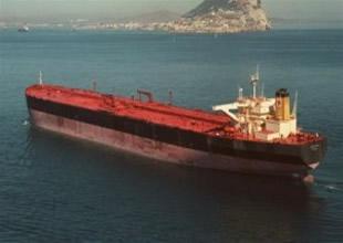 Tanker piyasaları da 2014 yılını bekliyor