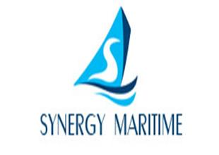 Seanergy Maritime borç ödemek için gemi sattı