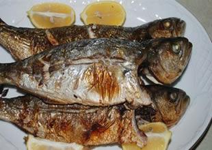 Hangi balığı ne zamanlarda yemeliyiz?