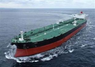 Güney Kore hala İran'dan petrol alıyor