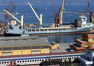 Kemerköy, 31 milyon 50 bin dolara satıldı