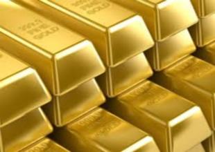Tekneden 11,5 milyon $'lık altın çalındı