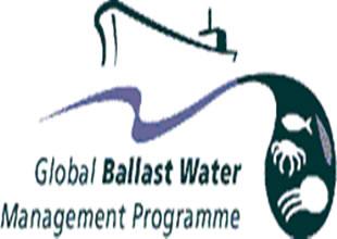 Balast Suyu Yönetim Çalıştayı başlıyor