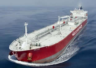 Scorpio 6 yeni tanker siparişi verdi