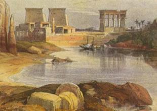 İlk antik gemi laboratuarı bugün açılıyor