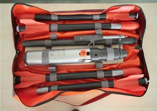 VEGA BLT-250 artık Türkiye'de satışta