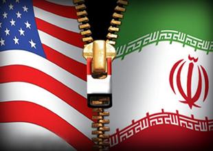 ABD'den İran'a yeni yaptırım uygulaması