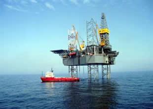 Petrol sondajları biyoçeşitlilik için tehlike