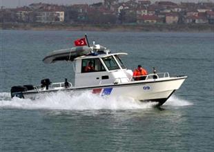 Beyşehir'de 45 avcıya 71 bin lira ceza
