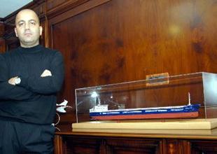 DTO Başkanları Gurbanoğlu'na çattı