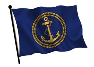 DTE Deniz Hukuku Programı başlıyor