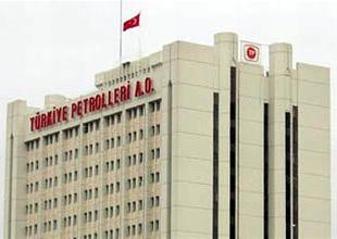 TPAO'nun şirketi BOTAŞ'a devredildi