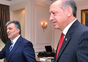 Erdoğan, Kabine değişikliği yapabilir