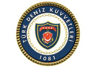 """DZKK'da 2 komutan istifa etti"" iddiası"