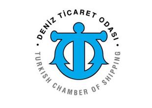 Deniz Ticaret Odası seçimleri ertelendi