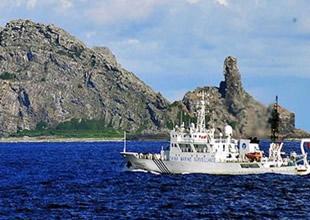 Savaşın eşiğine getiren küçük adalar