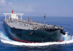 İran, VLCC filosunu büyütme kararı aldı