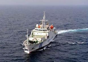 Japonya, Filipinler'e gemi hibe edecek