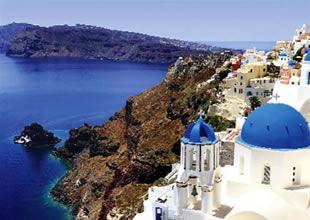Yunanistan ada satışını zora soktu