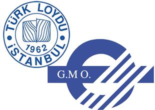 GMO'nun Türk Loydu Adayları belli oldu