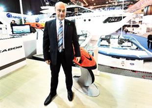 Yat ve tekne firmalarının ÖTV sıkıntısı