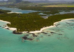 Bilim adamları okyanus dibinde kıta buldu